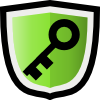 KeePass for J2ME